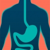 Gastrointestinal Services Available At FMC
