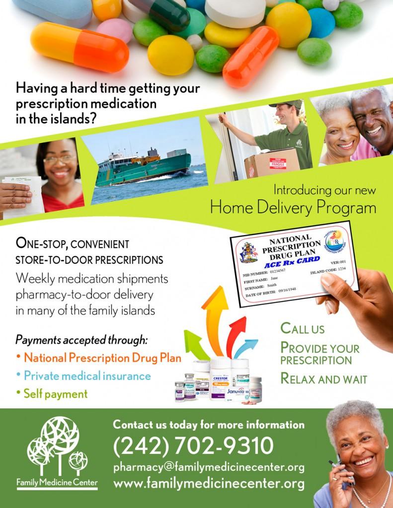 pharmacy-deliveries-famislands