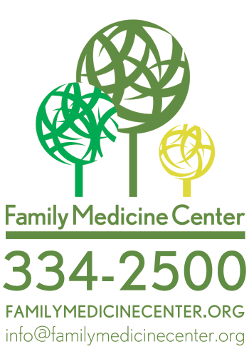family medicine center, rock sound, eleuthera bahamas