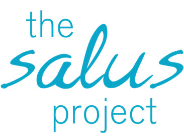 salus-project