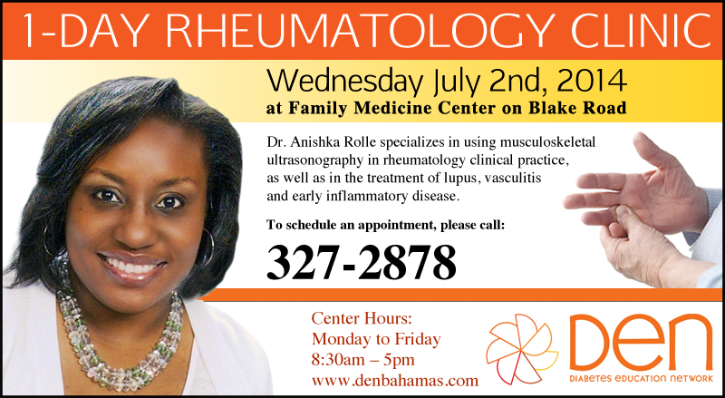 rheumatology-ad-s