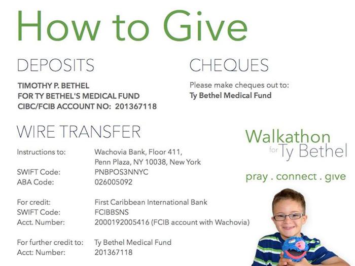ty-bethel-donations
