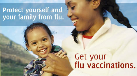 flu-season