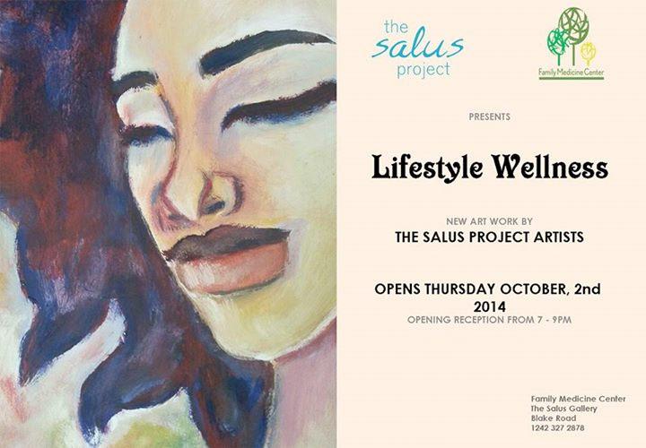 salus-lifestyle-wellness-family-medicine-center