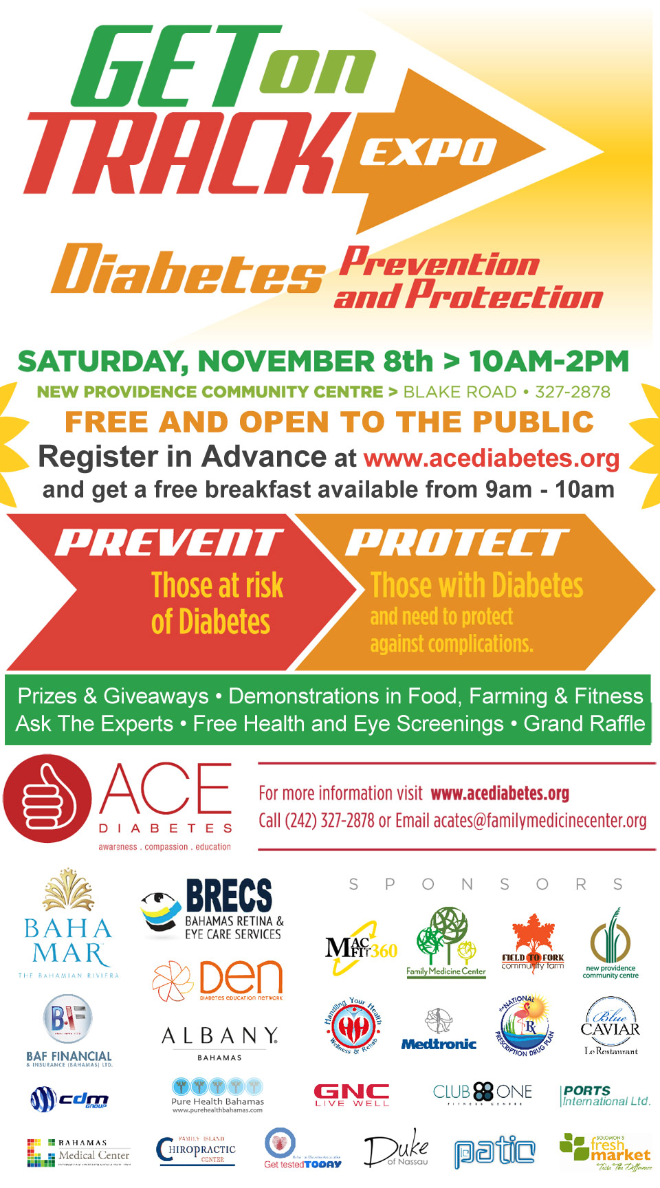 ace-diabetes-get-on-track-flyer-e