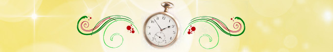 fmc-holiday-hours-ban