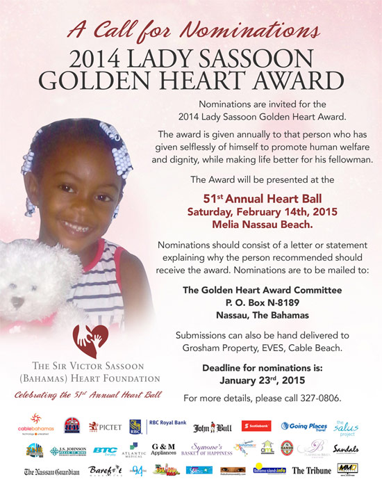 heart-ball-nominations
