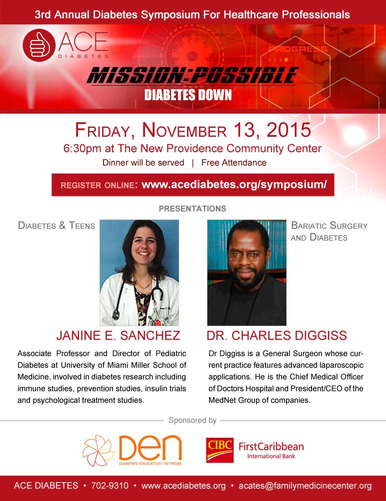 ace-symposium-seminar-2015-e