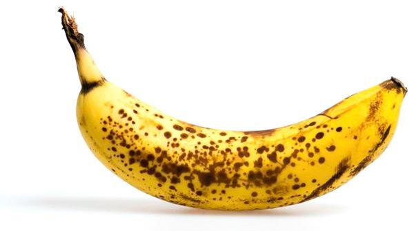 banana-s