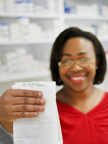 family-medicine-pharmacy-sidnell-wilmore-2