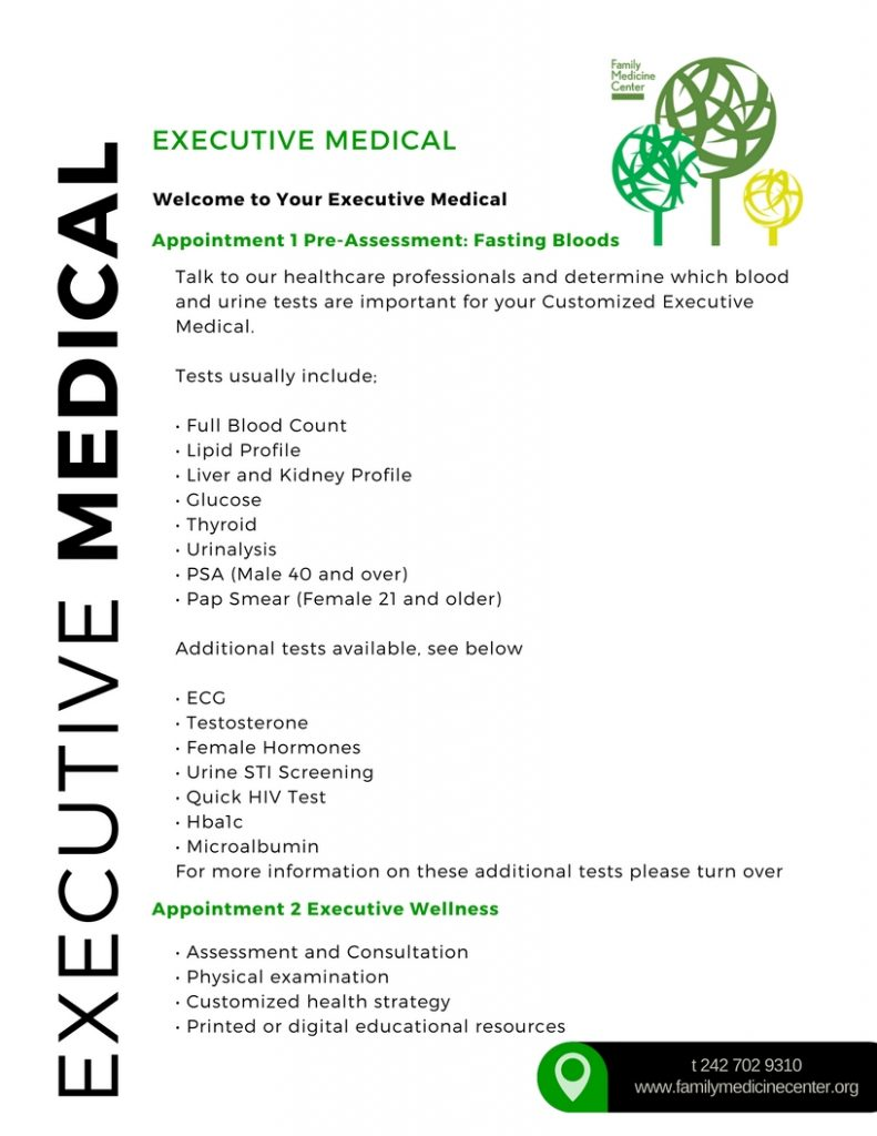 executive-wellness-fmc