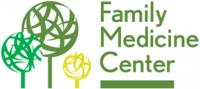 Family Medicine Center