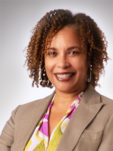 Family Medicine Center: Dr. Anita Brown-Dean