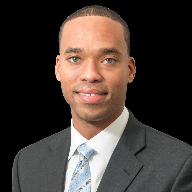 mikhail higgins family medicine center interventional radiologist bahamas